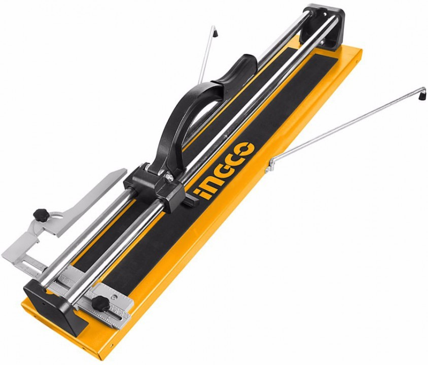 Tile cutter INGCO (HTC04800AG)