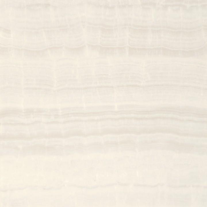 კერამიკული ფილა მეტლახიDIAMENTA WHITE (Digiline) 40X40 1