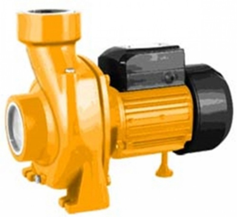წყლის ტუმბო 3000W (MHF30001)