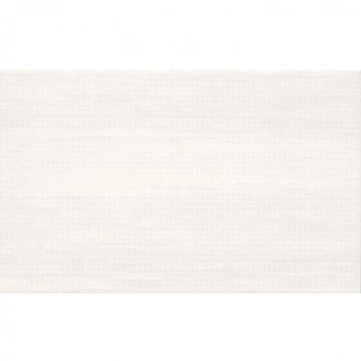 კერამიკული ფილა კაფელი BULDAN WHITE 20X42.5 1