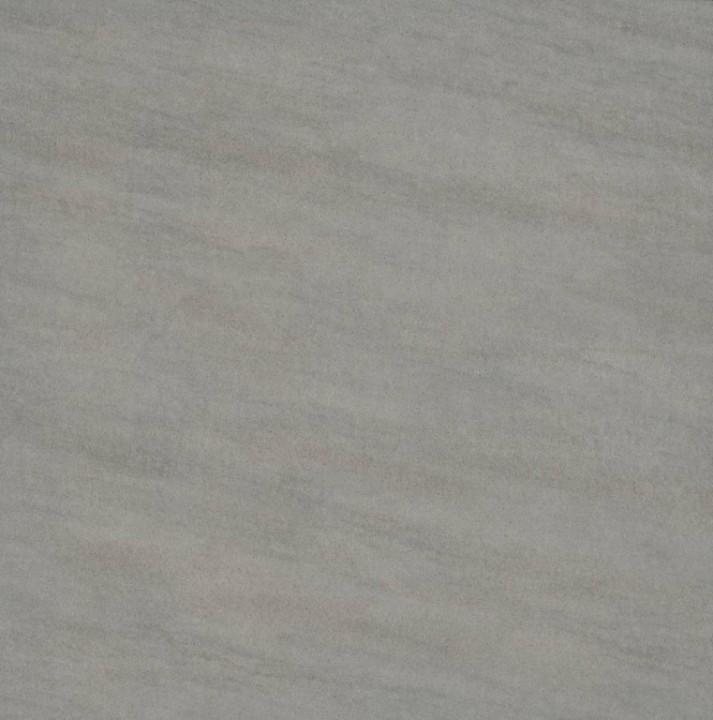 კერამიკული ფილაQUARTZ GRI 60X60X2CM INK-REC 1