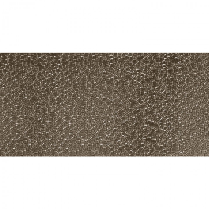 კერამიკული ფილა კაფელი ALTO PLATINUM 30X60 1