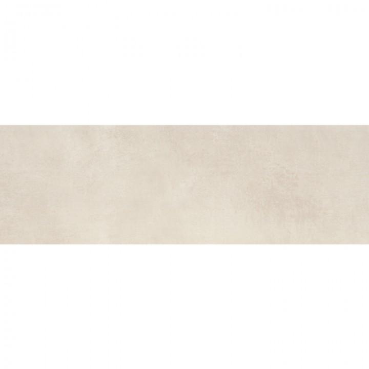 კერამიკული ფილა კაფელი VIENTO LINEN 21X63 DIGI-REC (203X623) 1