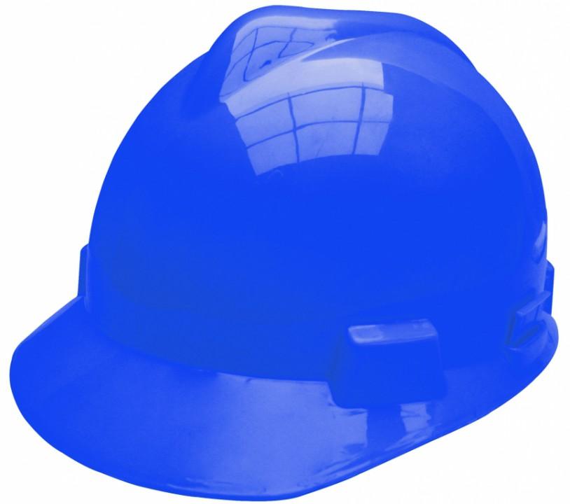 უსაფრთხოების ჩაფხუტი (HSH07)           Safety
