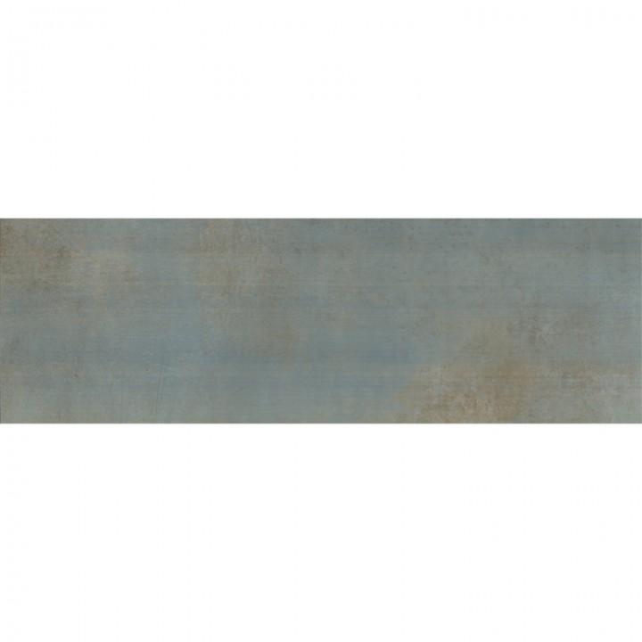 კერამიკული ფილა კაფელი VIENTO SUNSET BLUE 21X63 DIGI-REC (203X623) 1