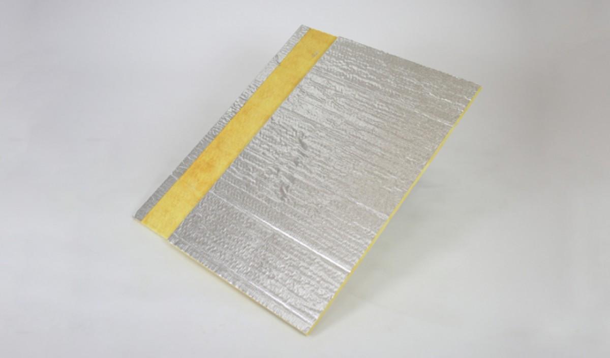 მინაბამბის ფილა (რადიატორის უკან ჩასაფენი)550 x 900