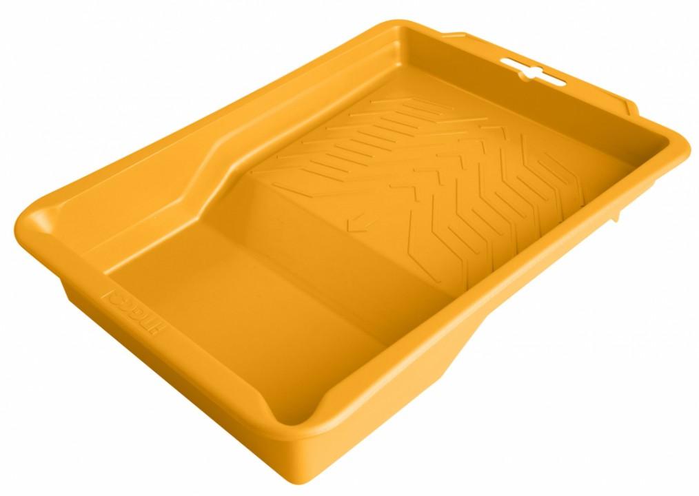 paint tray (CHPTT082551)