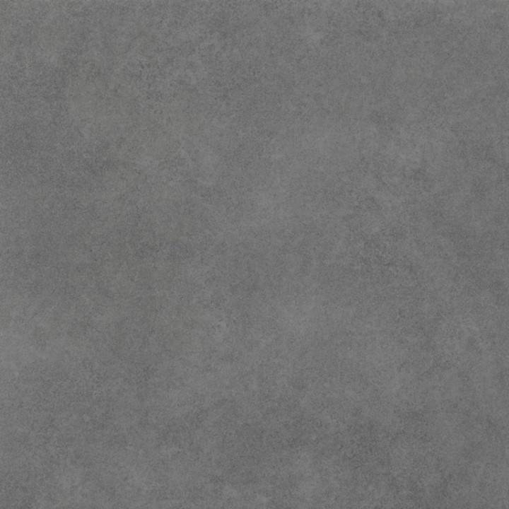 კერამიკული ფილა 61X61 NILE ANTHRACITE 1