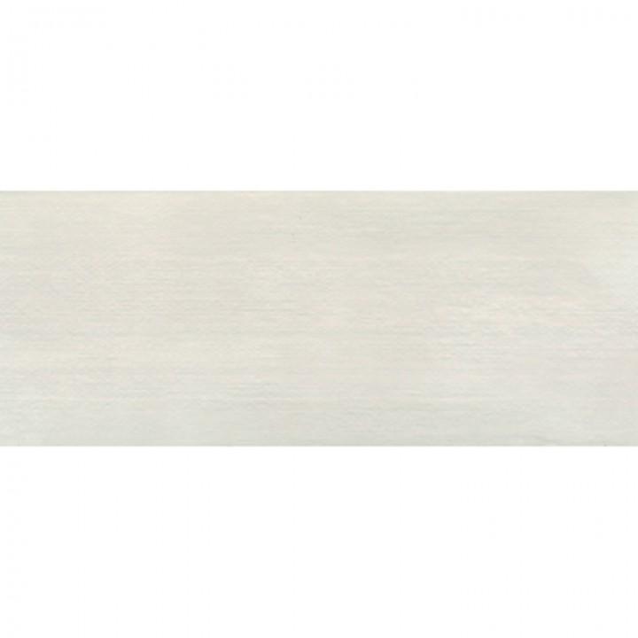 კერამიკული ფილა კაფელიSULTAN WHITE INK-REC 30X80 1